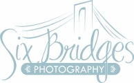 Six Bridges Photography
